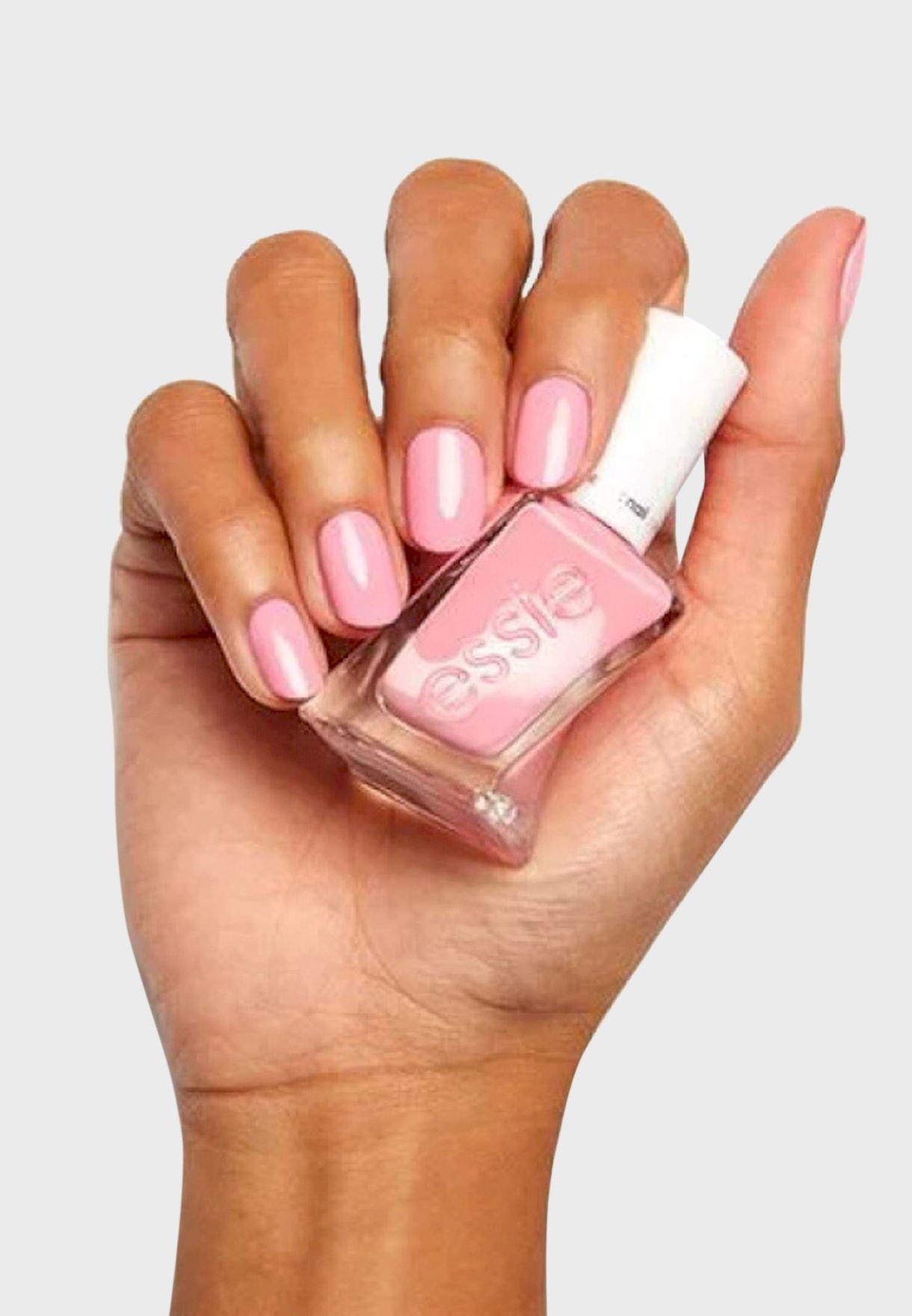 Gel Couture Nail Polish Haute To Trot