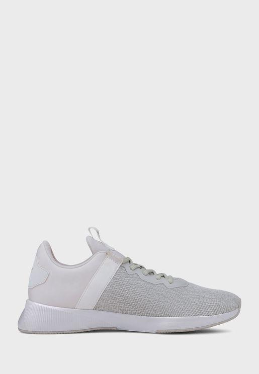 حذاء فلاير بيتا