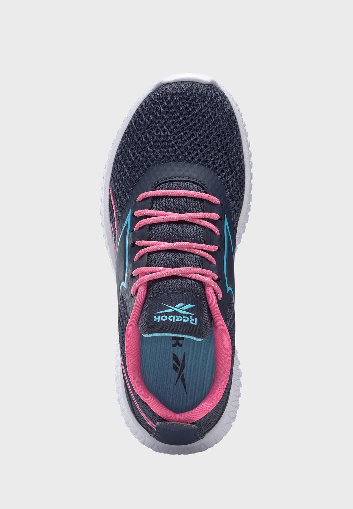 حذاء فليكساجون إين