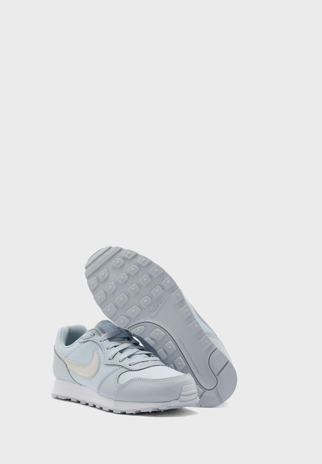 حذاء ام دي رنر 2 اف بي