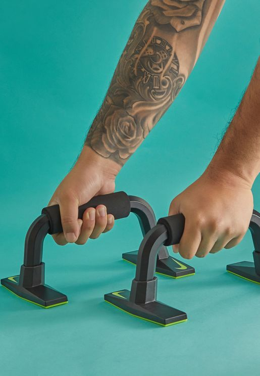 Push Up Grip 3.0