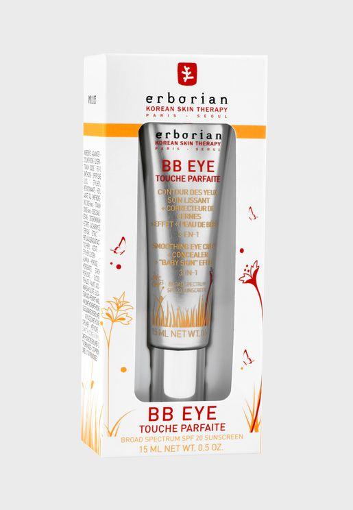 BB Eye Touche Parfaite 15ml