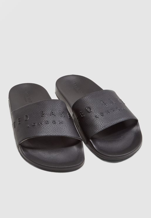 Rastal Sandals