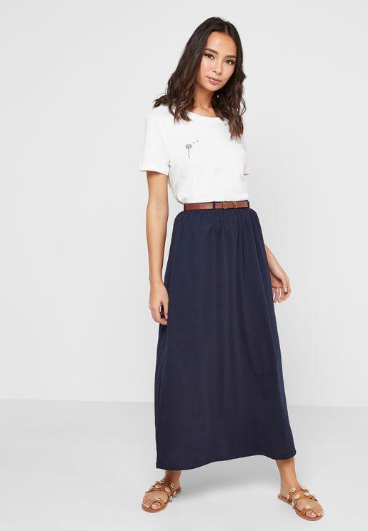 e5a936e903 Skirts for Women