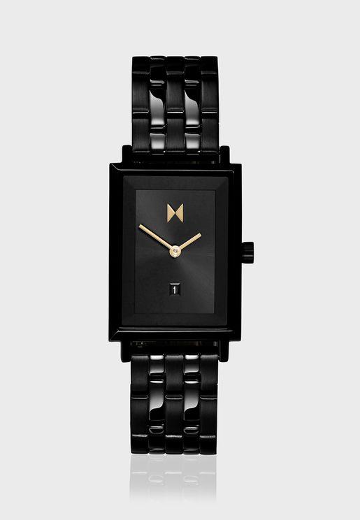 ساعة انالوج 28000057-D