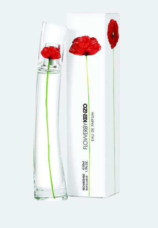 Flower 50Ml Edp