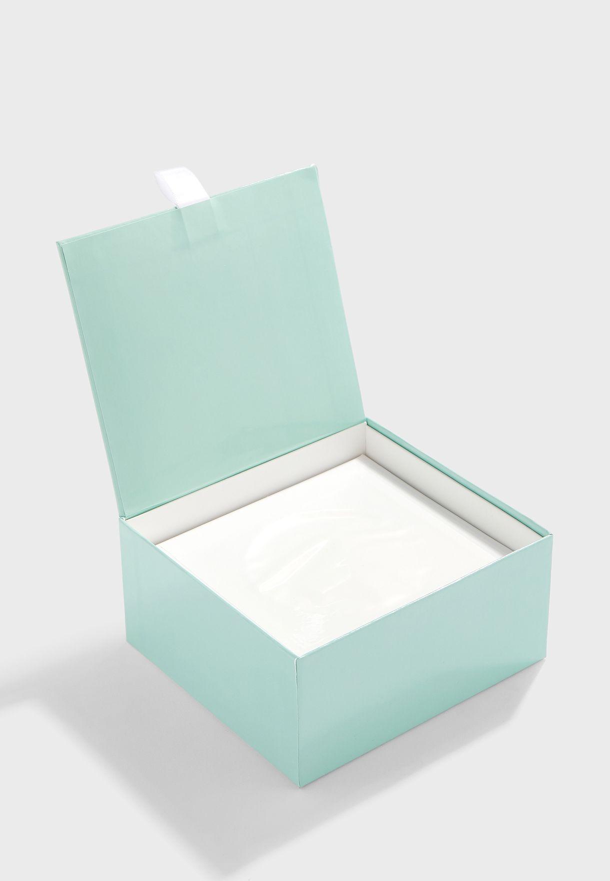 صندوق بودرة يوث ديو -200 جم