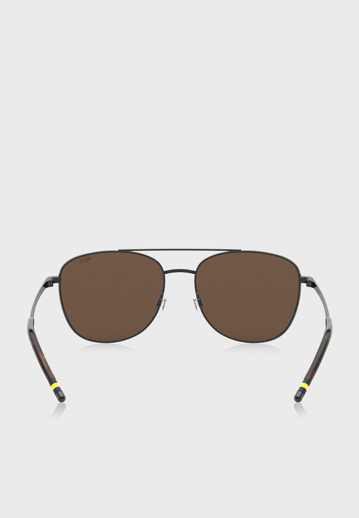 نظارة شمسية افياتور0PH3127