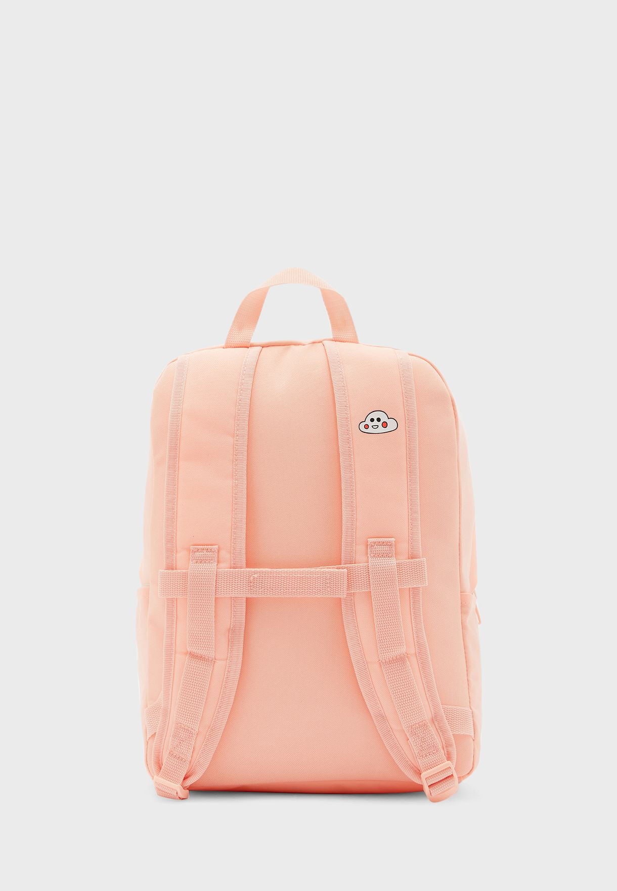 Cleofus Backpack