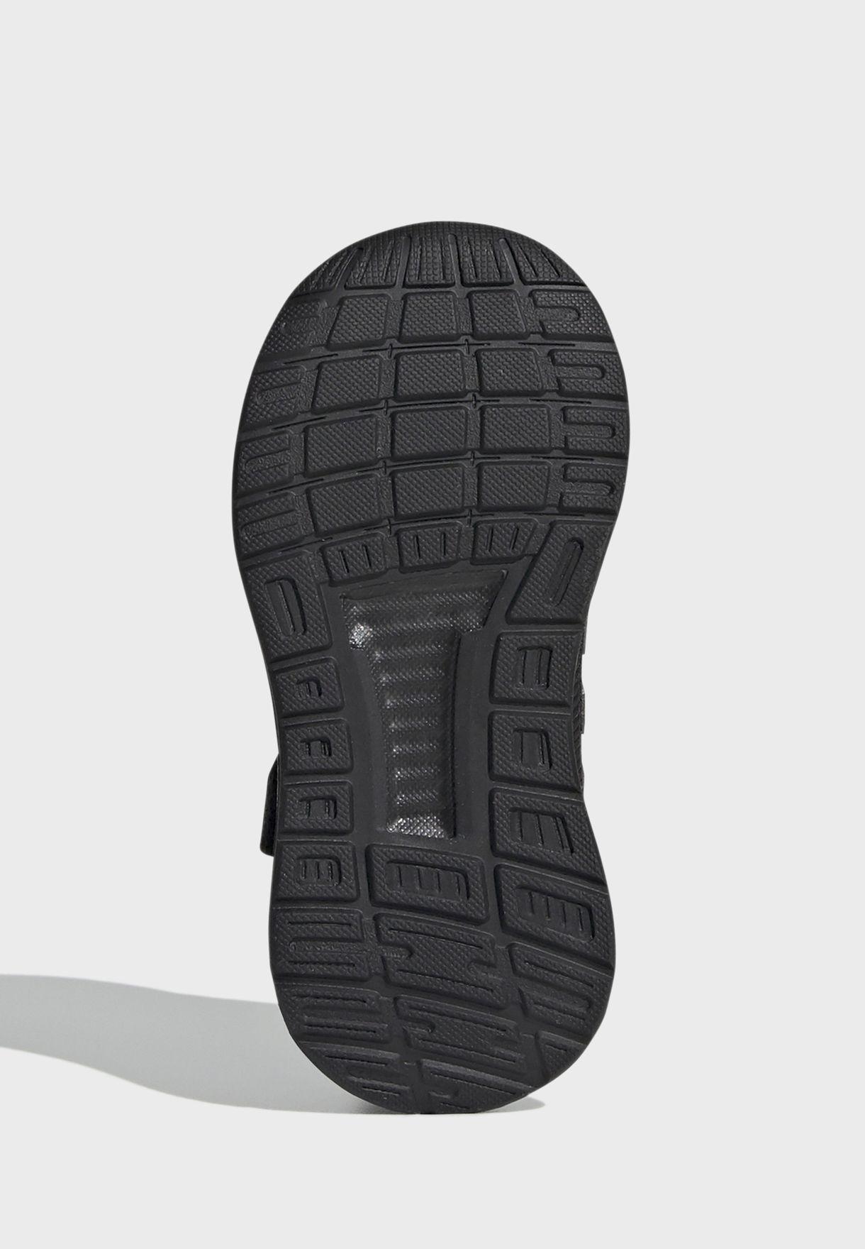 حذاء رن فالكون للبيبي