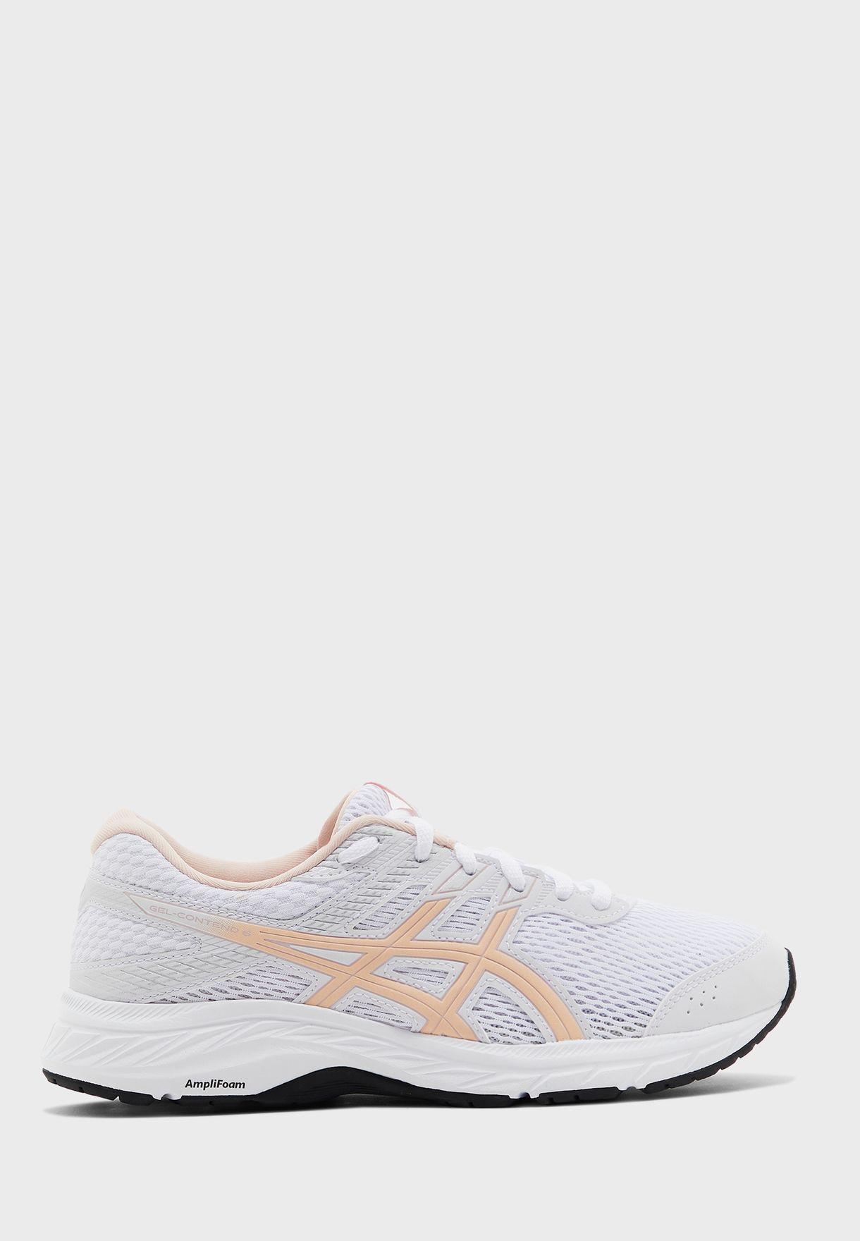 حذاء جيل - كونتيند 6