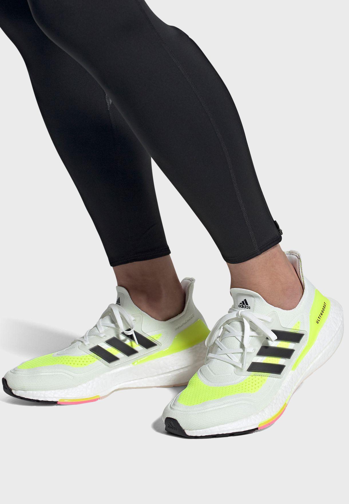 حذاء رجالي للركض