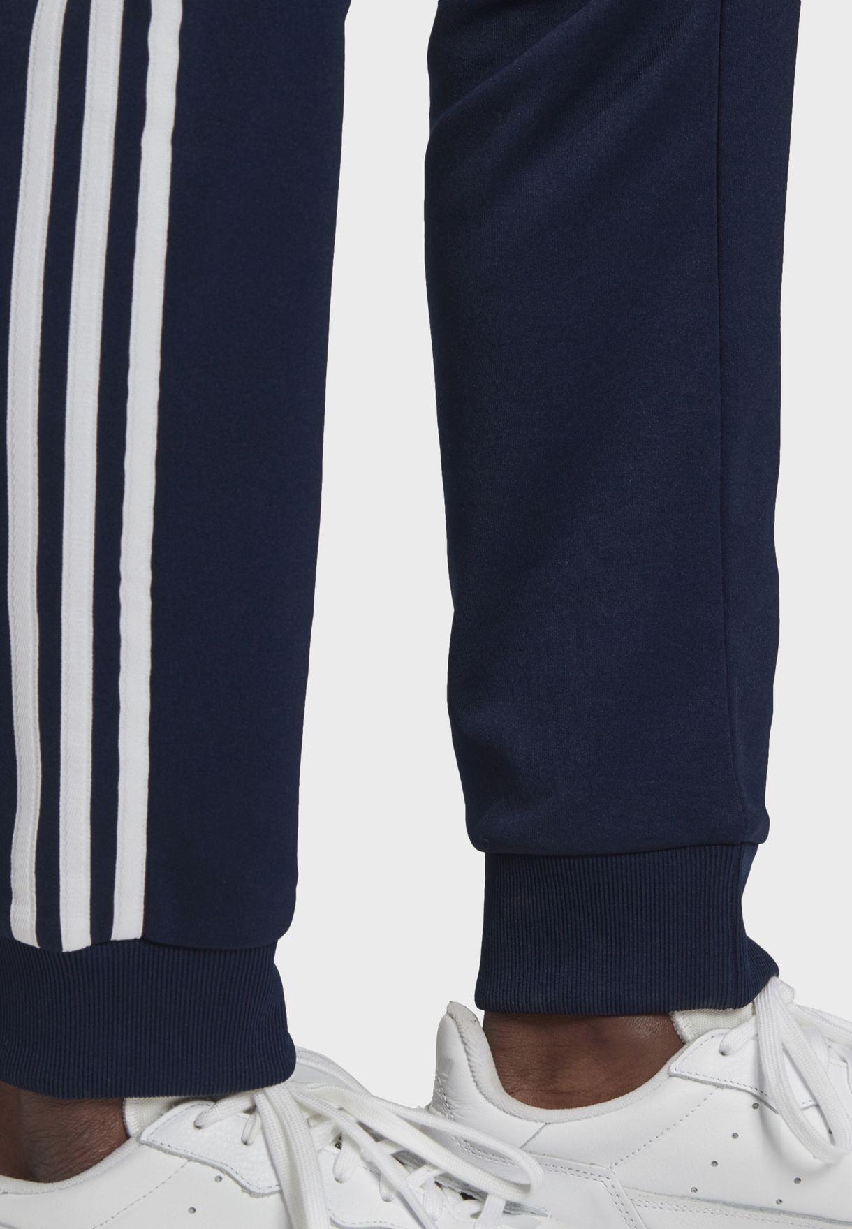 adicolor Superstar Sweatpants