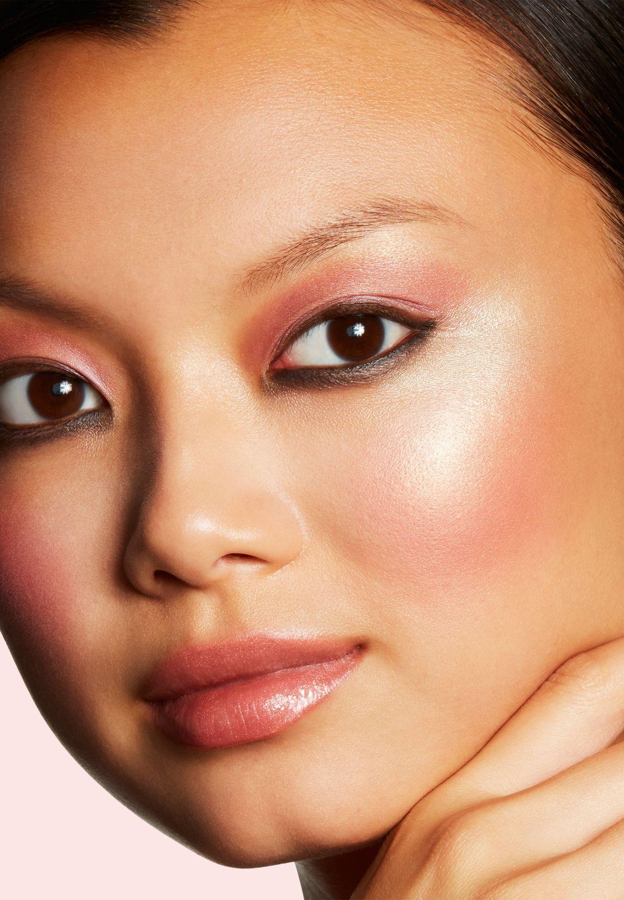 Face Palette
