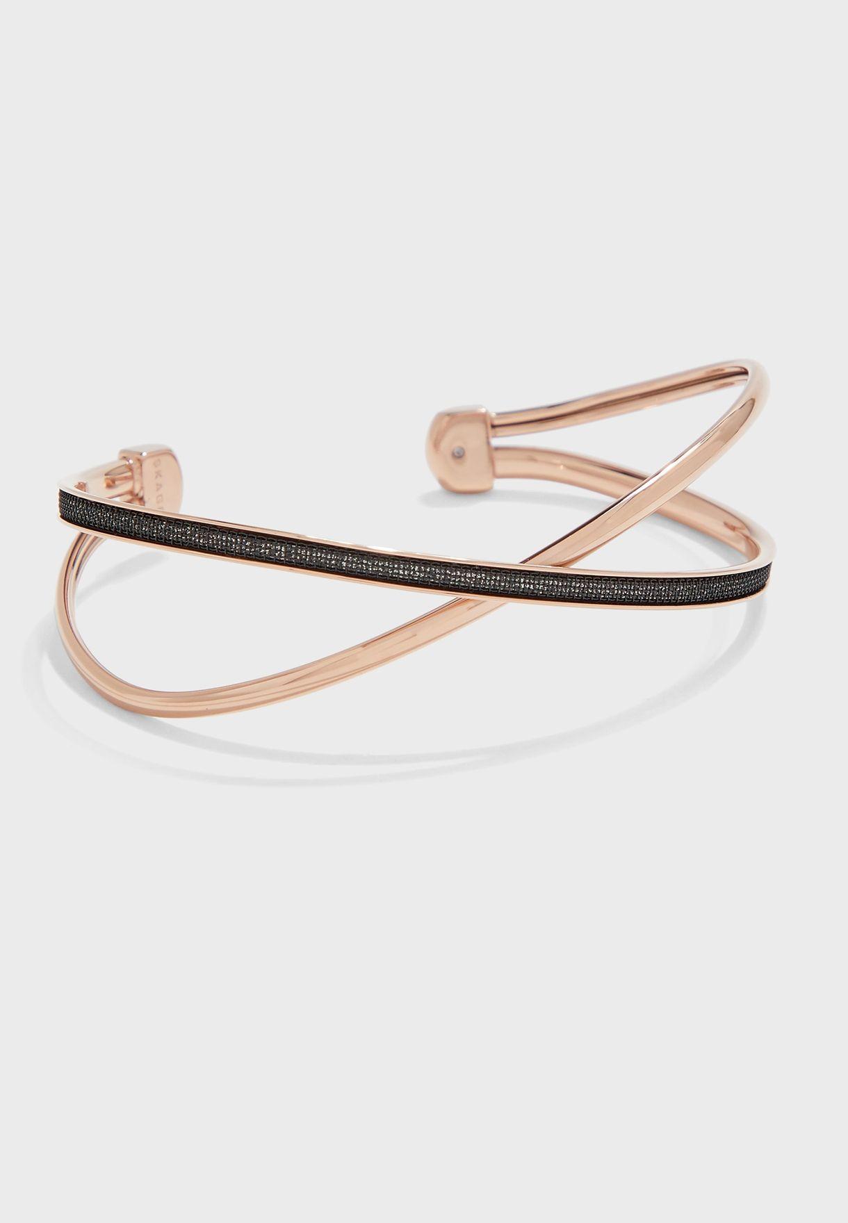 SKJ1276998 Merete Bracelet