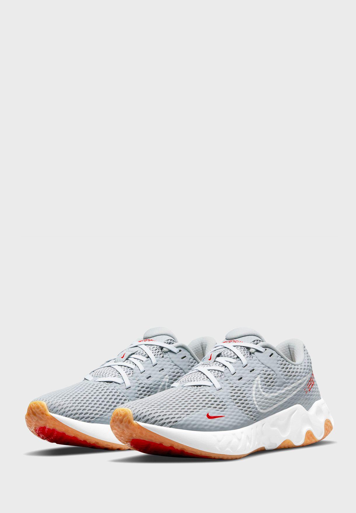 حذاء رينيو رايد 2