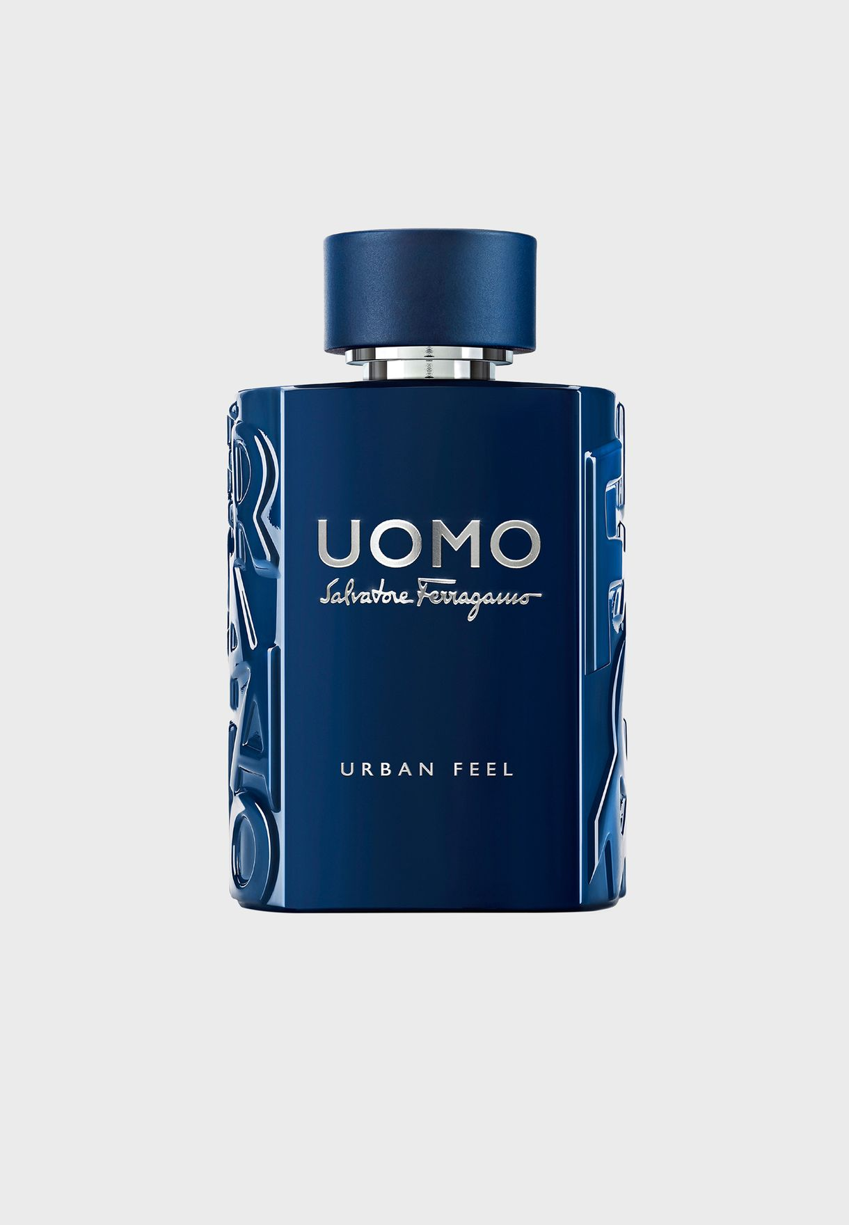 Uomo Urban Feel Men Eau de Toilette 100ml