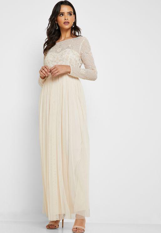 4323ca3ff2 Little Mistress Dresses for Women