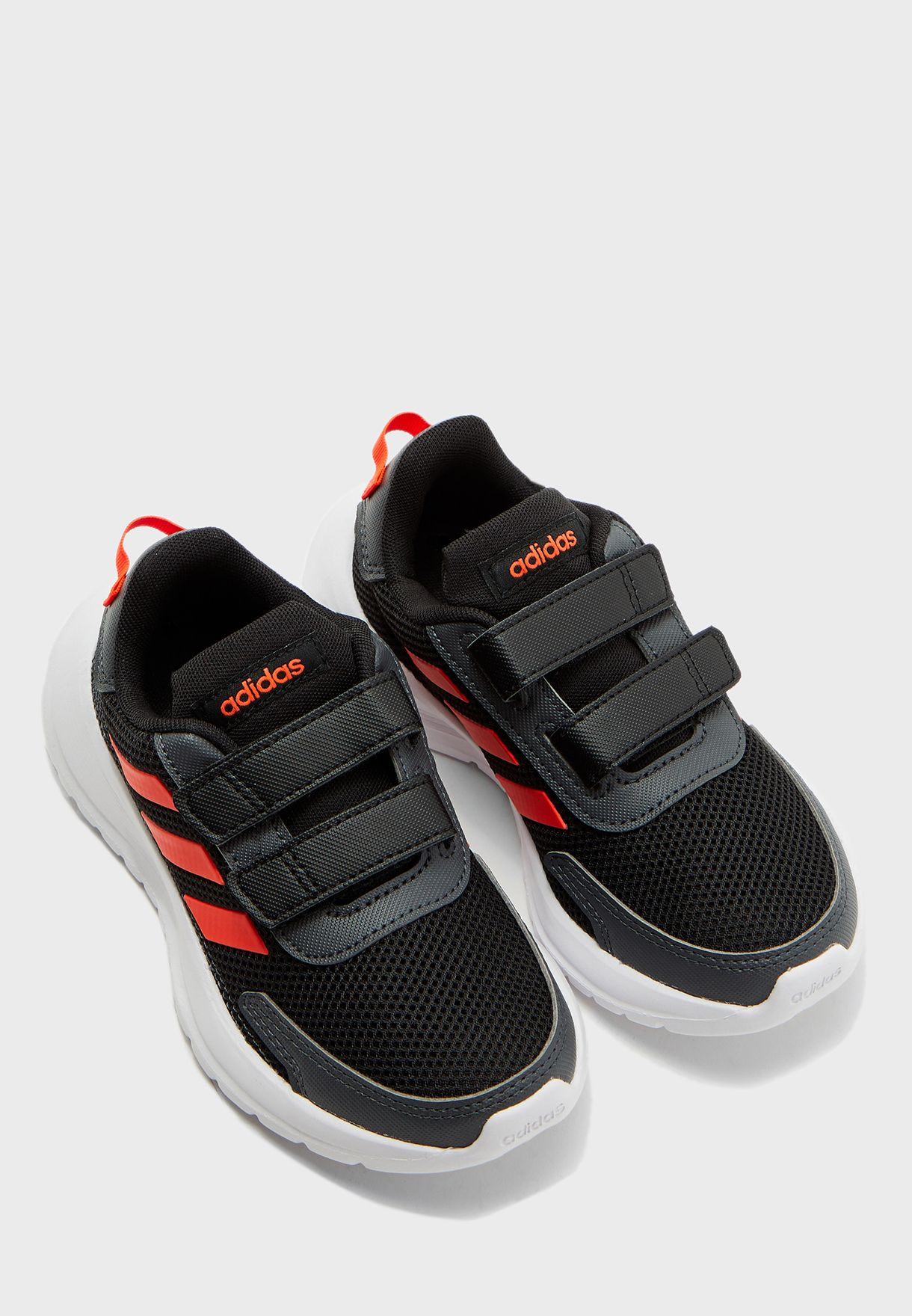 Tensaur Run Sports Kids Shoes