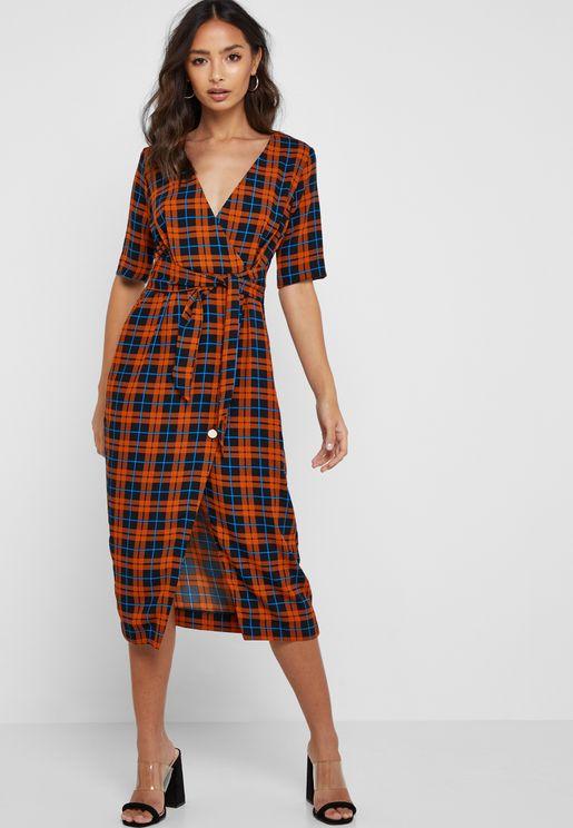 91172f89ae3 Miss Selfridge Dresses for Women
