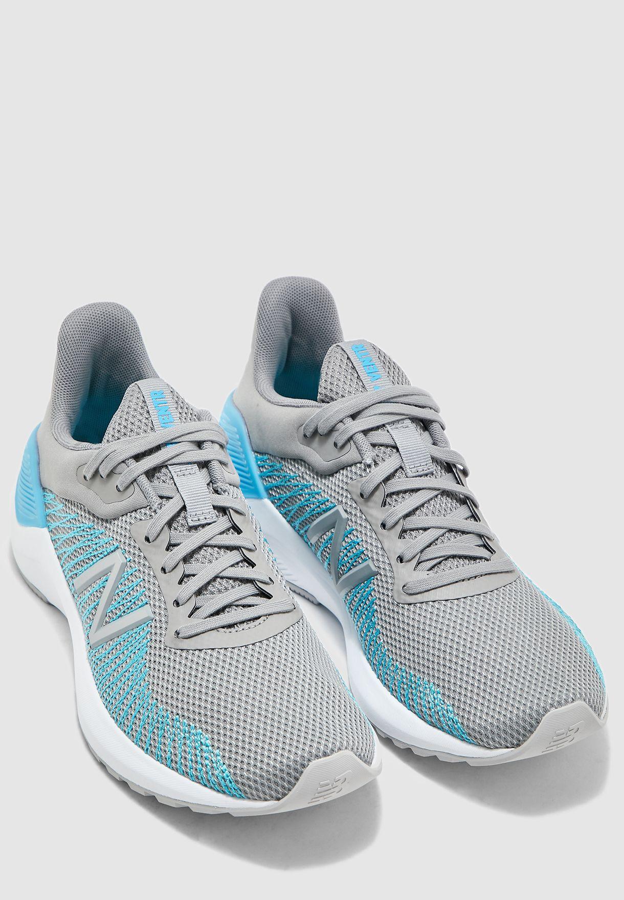 حذاء فينتر
