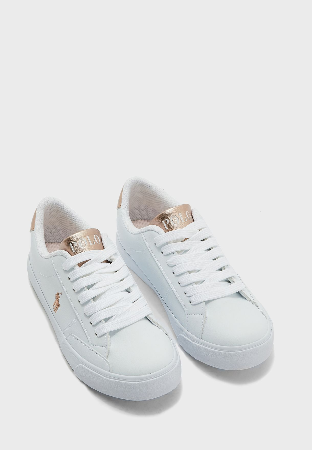 Youth Theron IV Sneaker