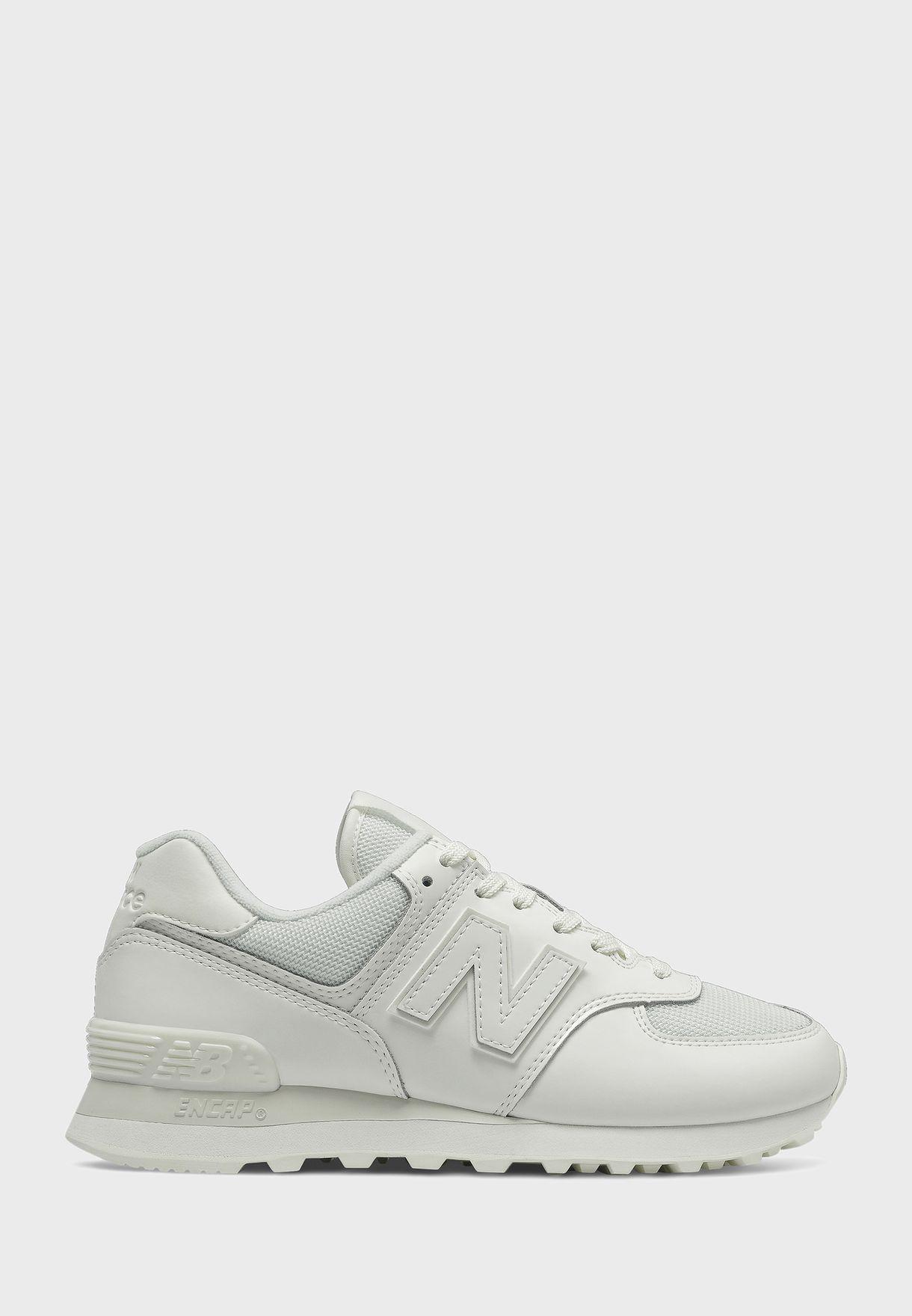 حذاء 574
