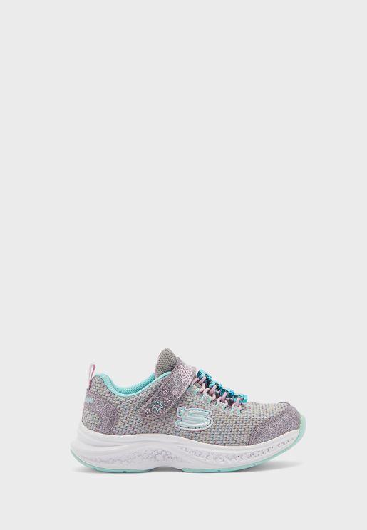 حذاء ستار سبيدر - جويل