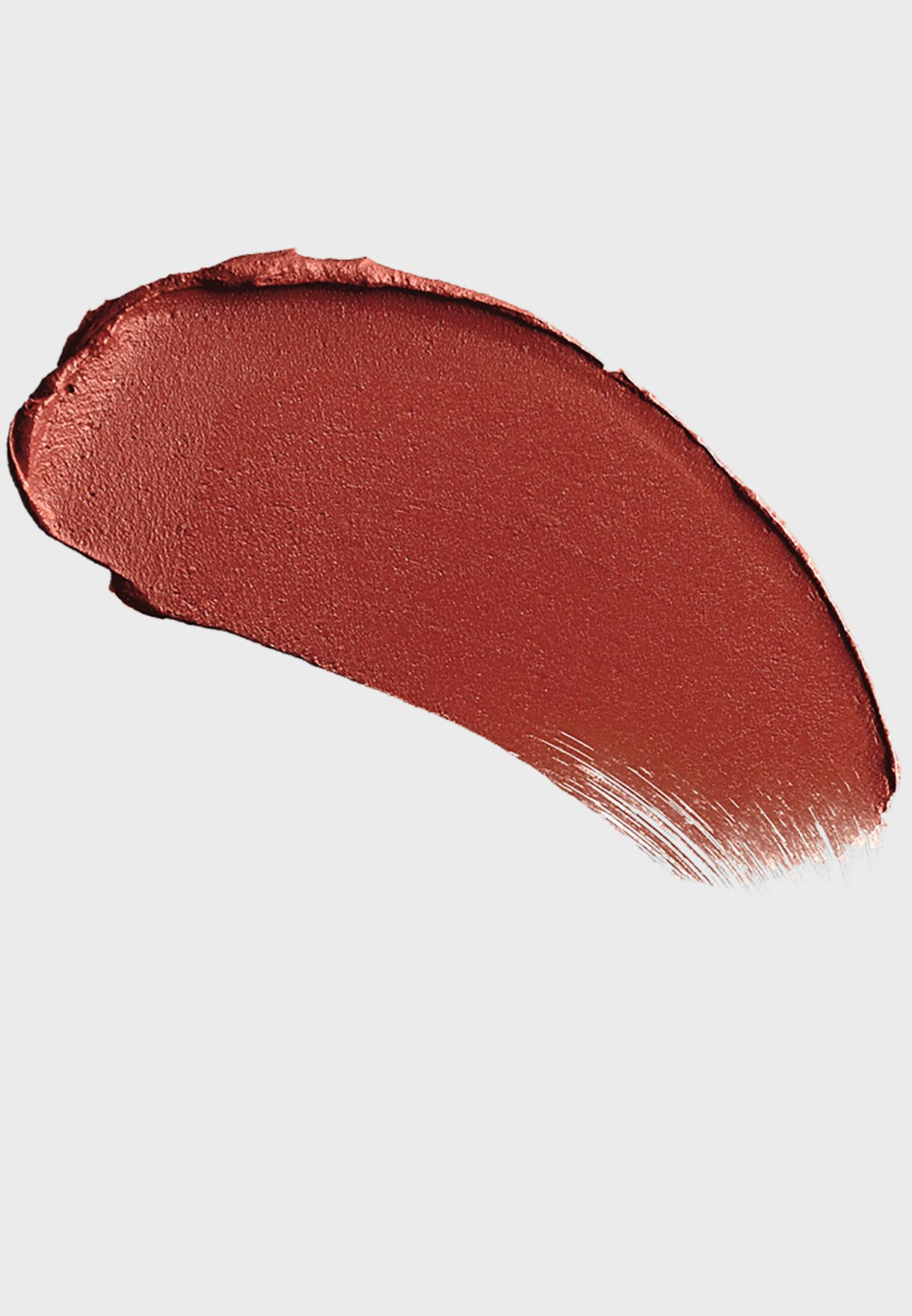 Matte Revolution Lipstick - Bond Girl