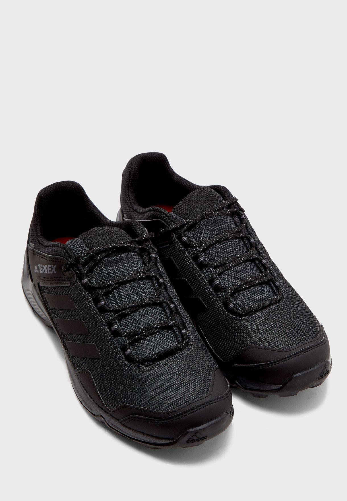 حذاء تيريكس ايست ريل