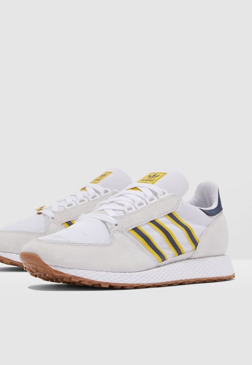 newest 9e9cf 450ea adidas Originals
