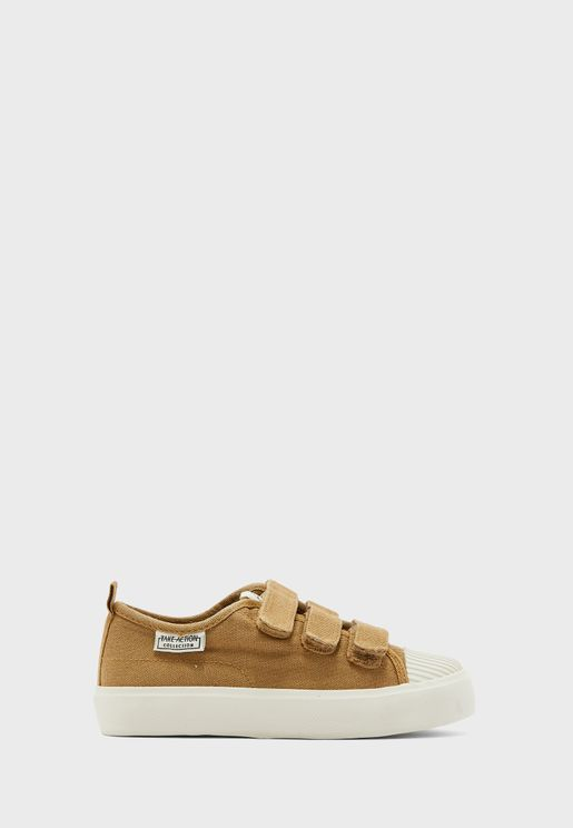 Youth Edgewate Sneaker