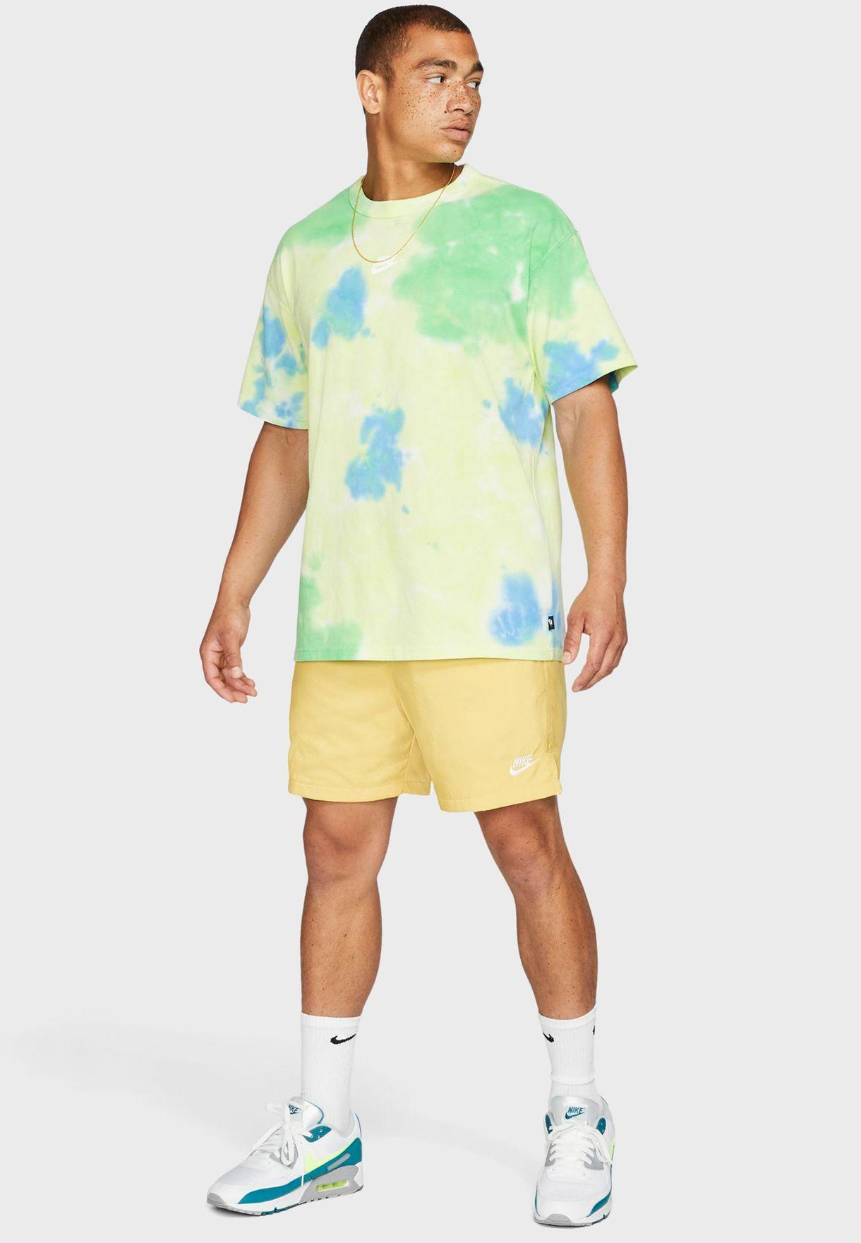 Nsw Essential Seasonal T-Shirt