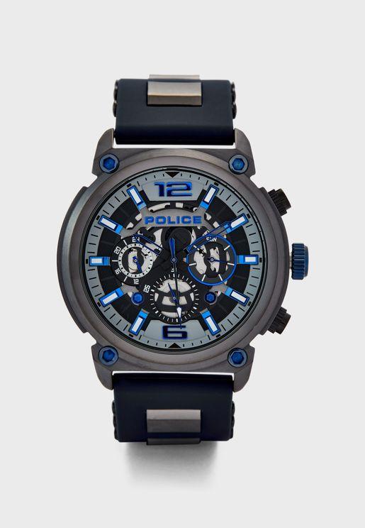 Armor Analog Watch