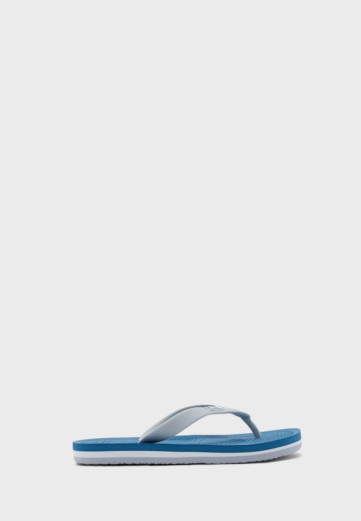 حذاء اتلانتيك ديون