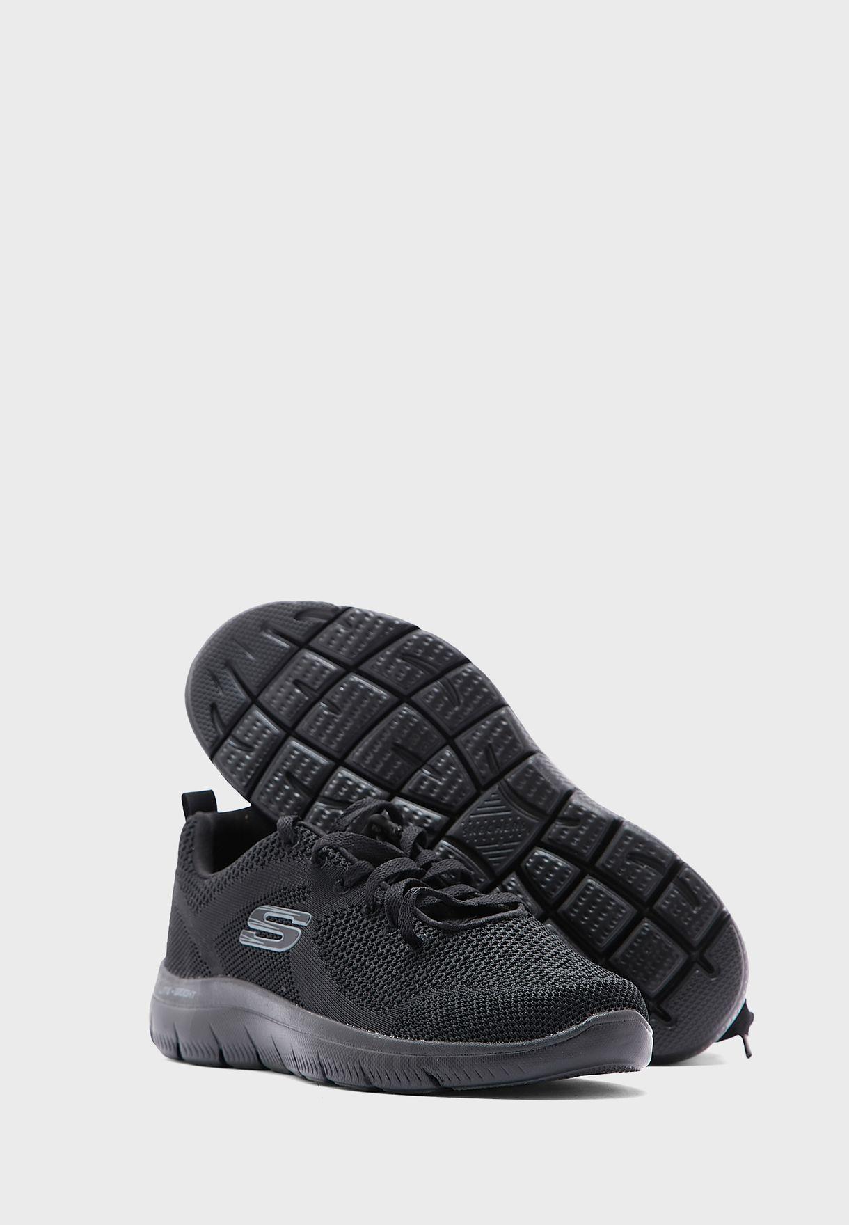 حذاء ساميتس