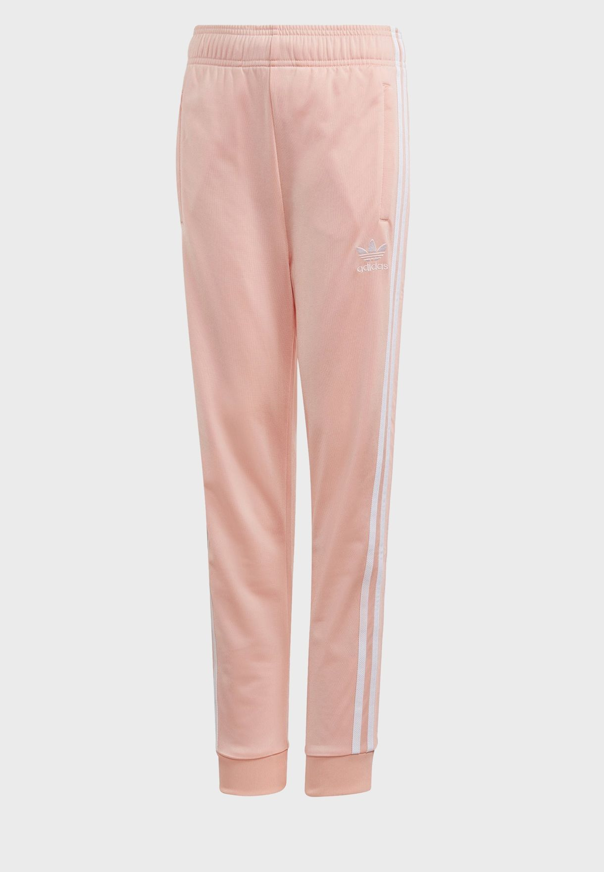 Youth Superstar Track Pants
