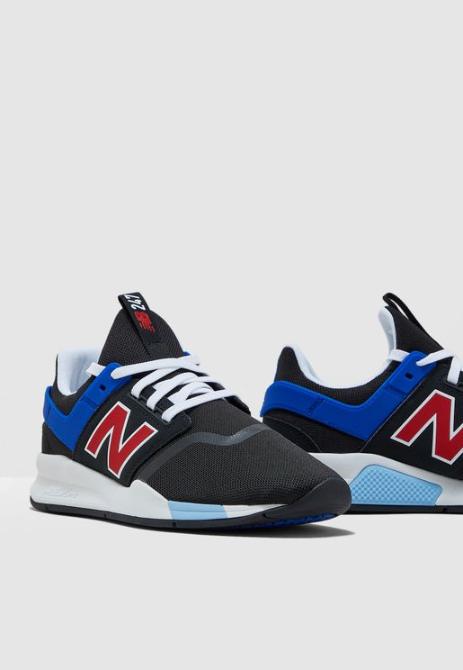 8c9d117dfb8a New Balance Online Store | Buy New Balance Shoes, Clothing Online in ...