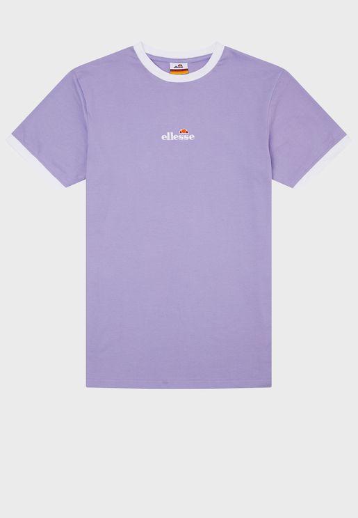 Serafina T-Shirt