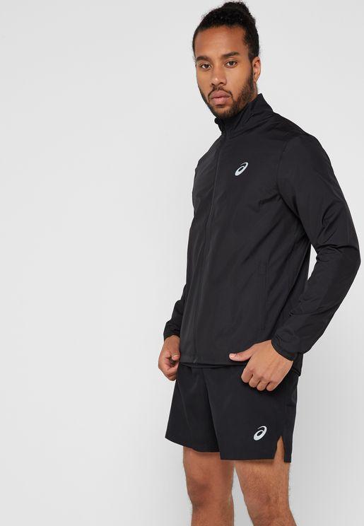 64d4ecdd3 Jackets and Coats for Men