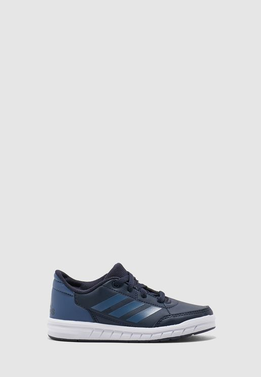 adidas Online Shopping | Sports Collection | adidas UAE