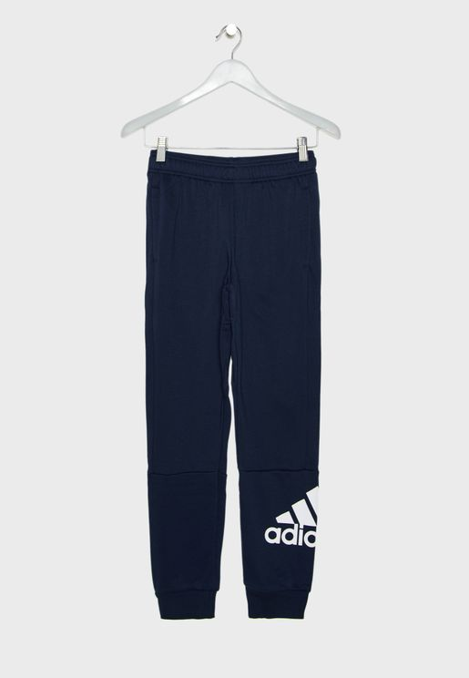 Youth Must Have Sweatpants