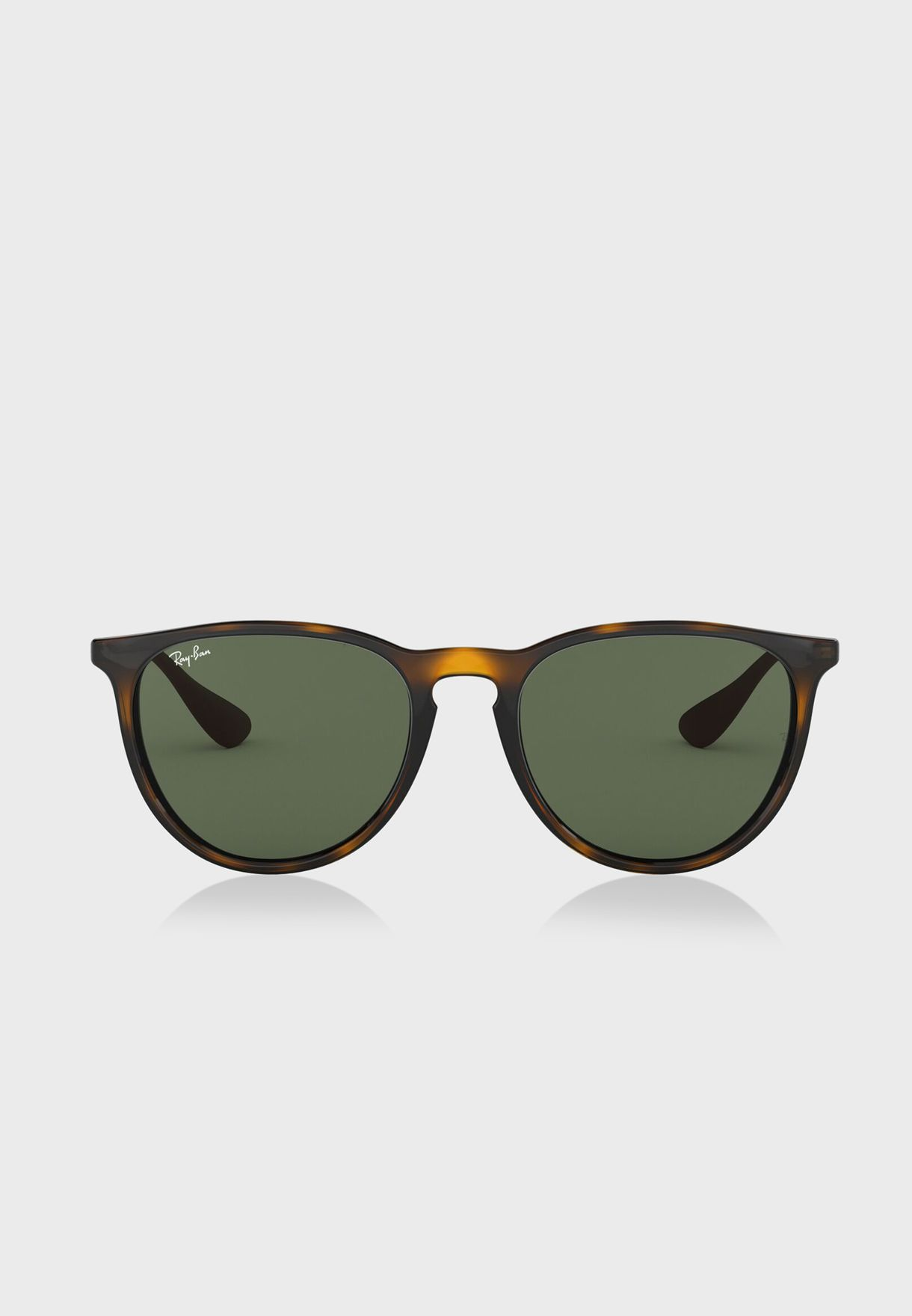 0Rb4171 Round Sunglasses