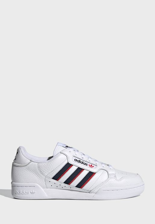 حذاء كونتيننتال 8 اوريجينالز للرجال
