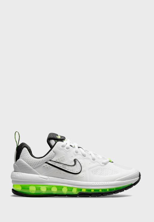 Youth Air Max Genome