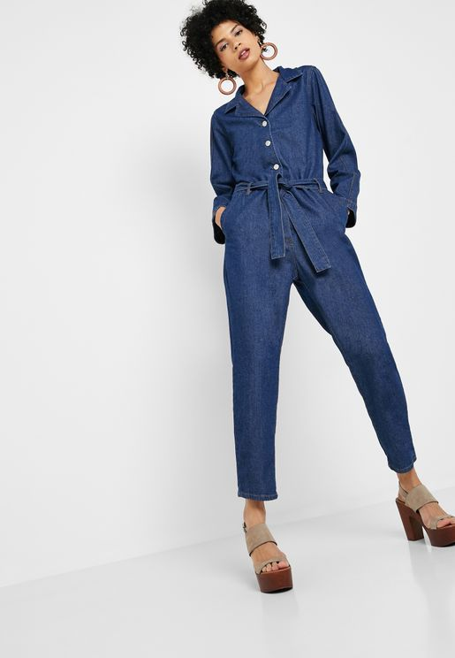 a010d8a4d7d7 Jumpsuits and Playsuits for Women