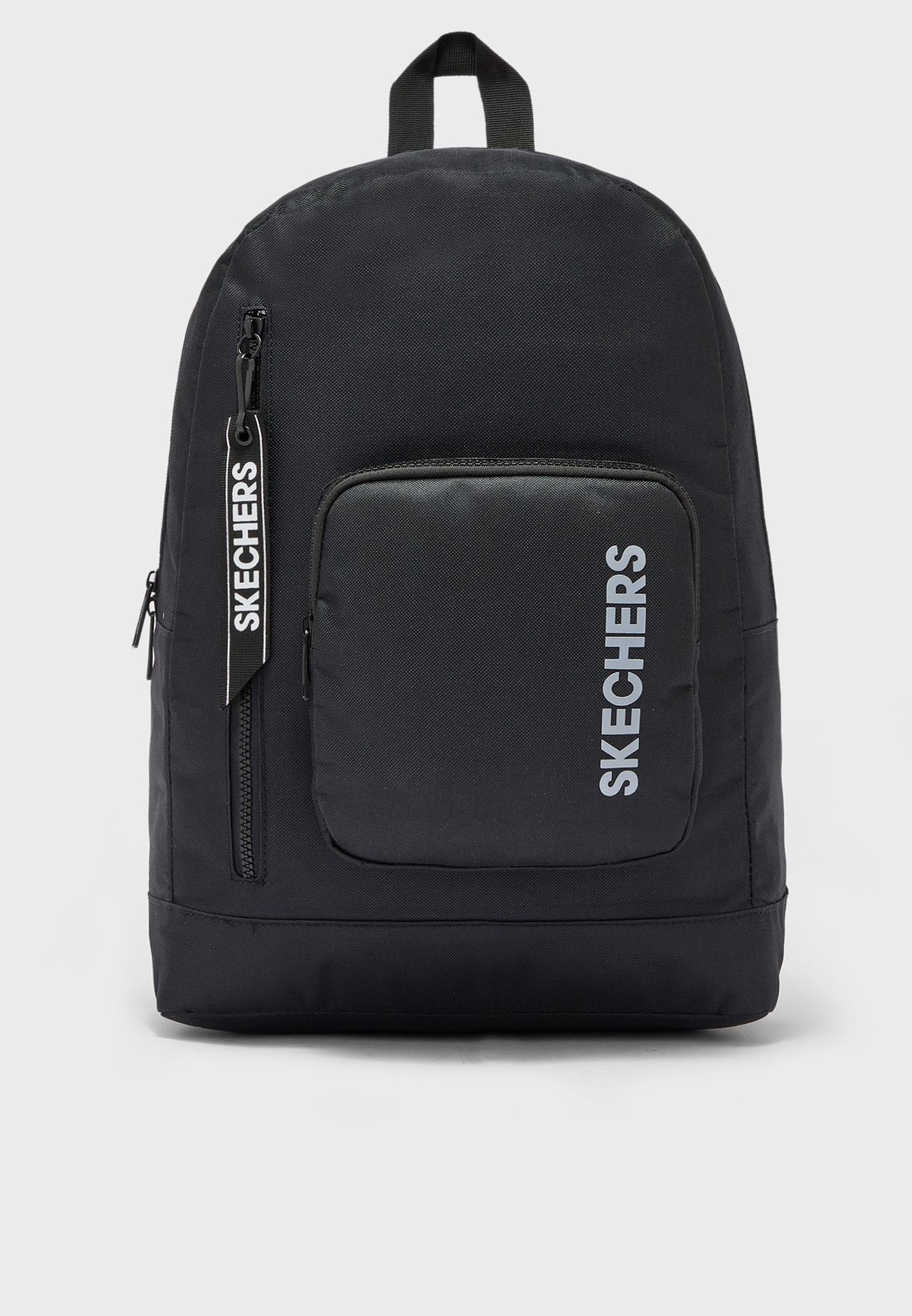 skechers bag