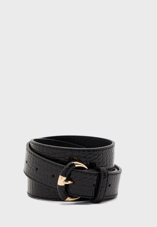 Kroka Jeans Belt