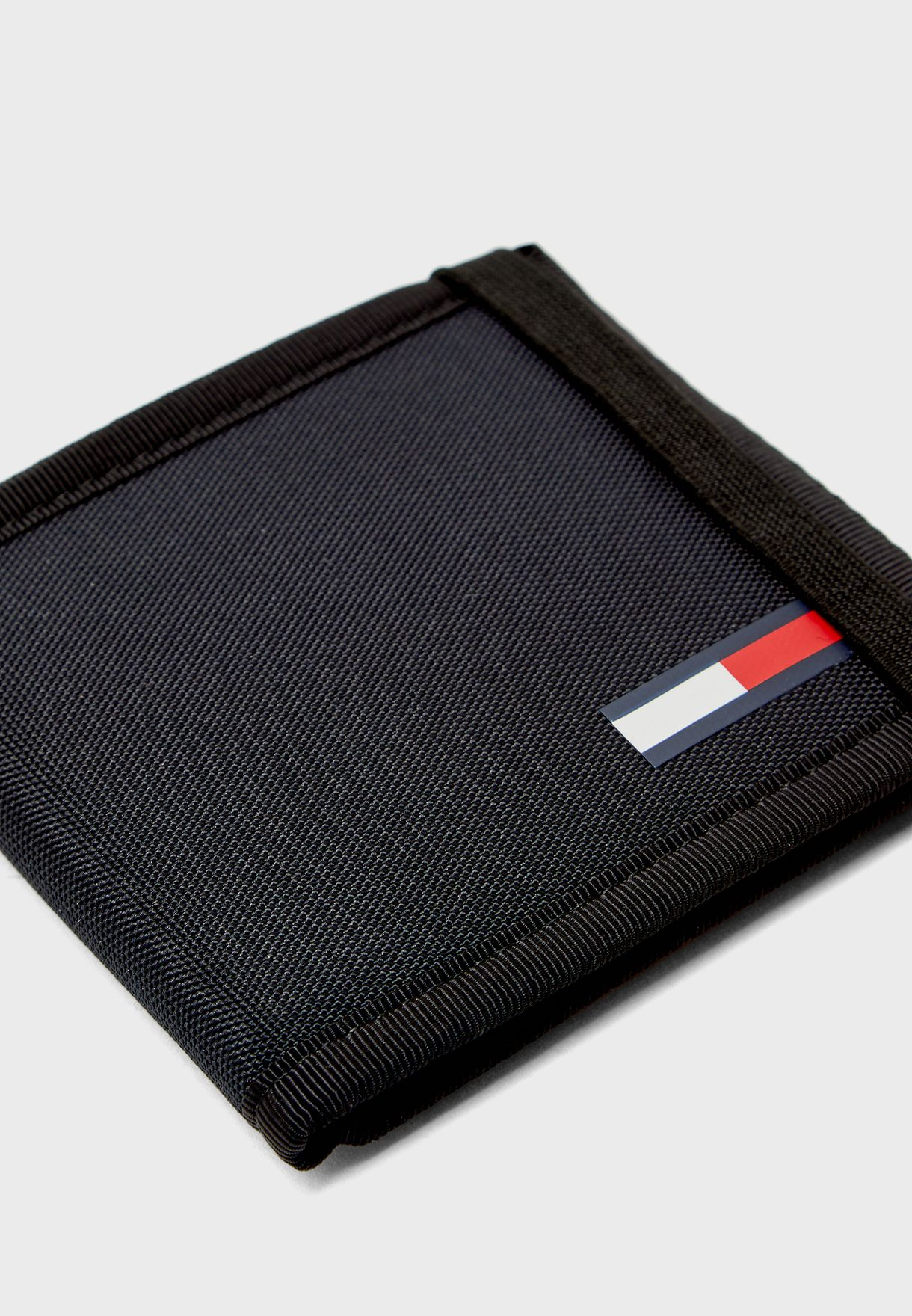 Cool City Wallet