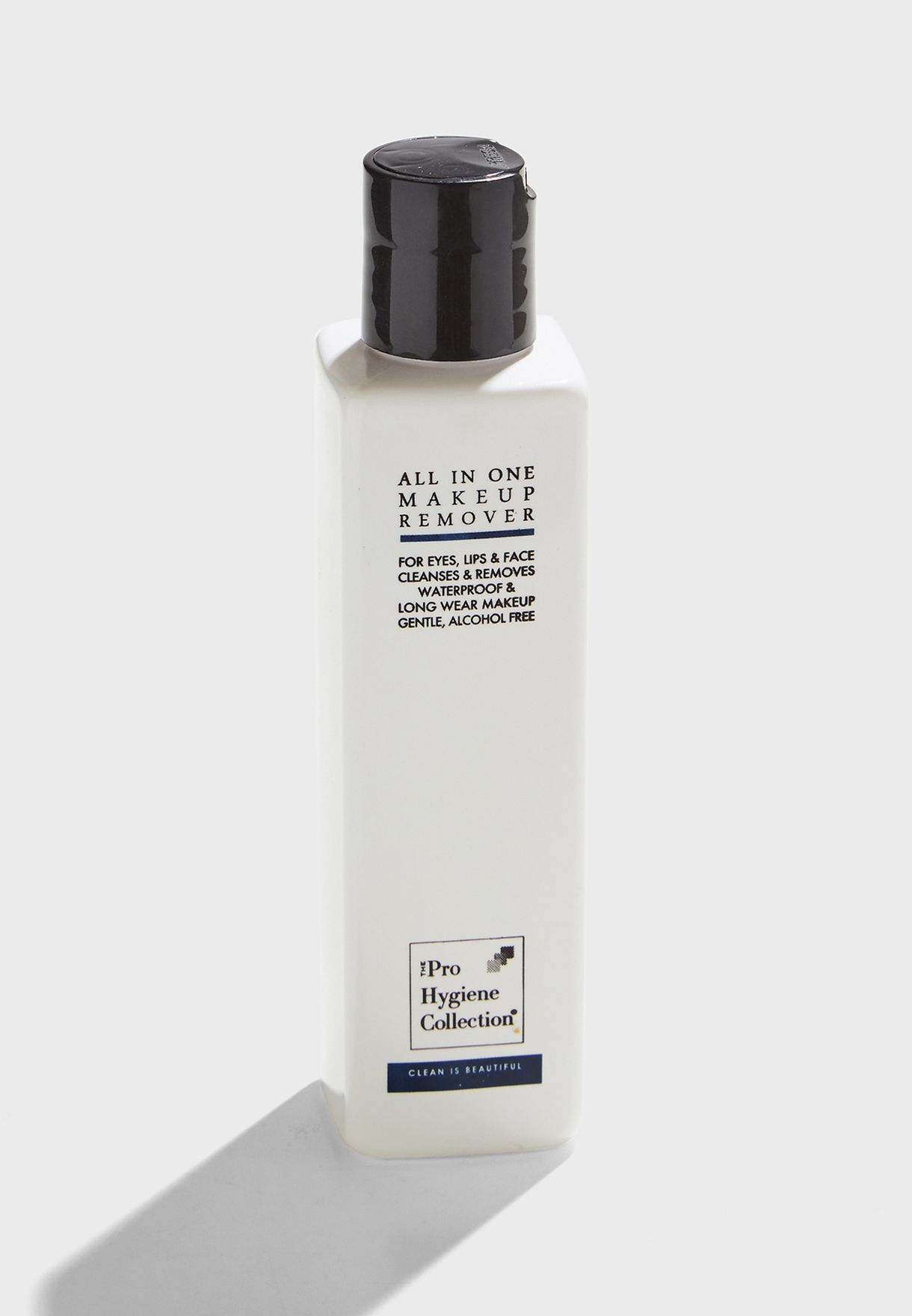 All In One Makeup Remover - 100ml